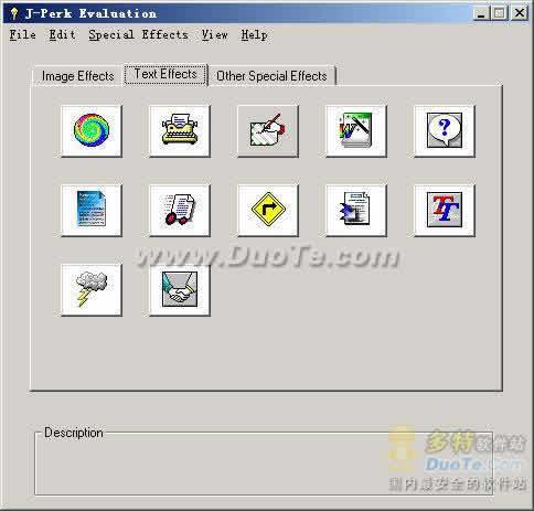 Java Perk(网页制作)下载