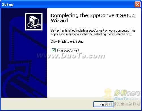 3gpConvert(影像转换)下载