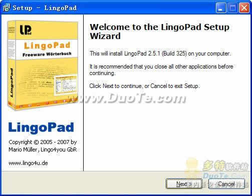 LingoPad下载