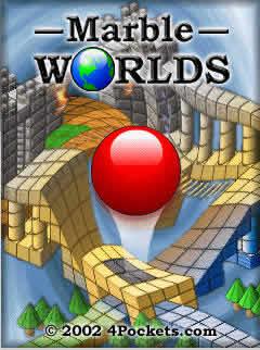 平衡球世界 for Windows Mobile下载