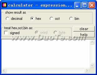 Emu8086下载