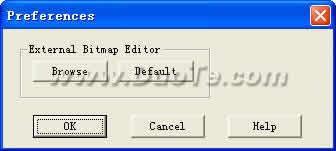 Algolab Photo Vector下载
