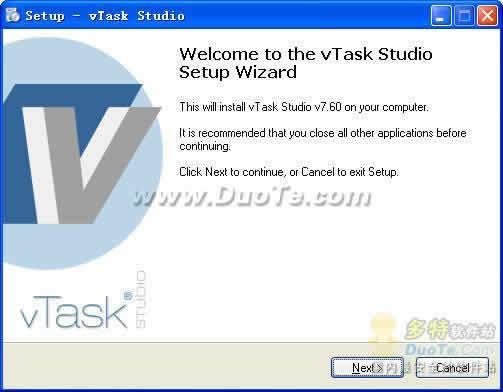 VistaTask下载