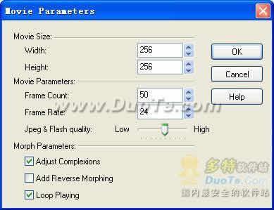 FaceMorpher Multi下载