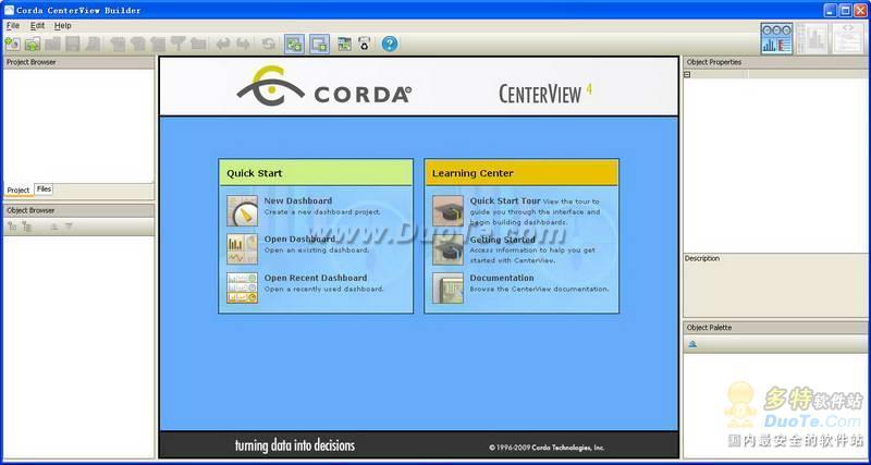 CenterView下载
