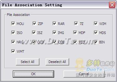 WinMount下载