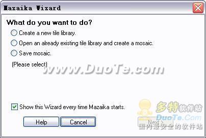 Mazaika Pro下载
