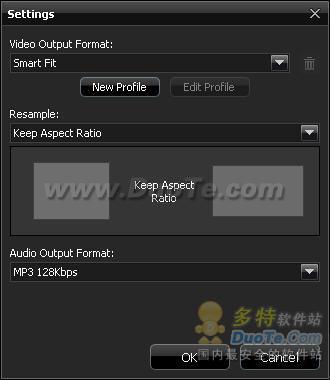 ArcSoft MediaConverter下载