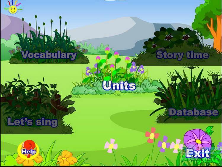 金太阳pep小学英语四年级下册英语学习软件下载
