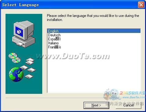 MAXON电机选型软件下载