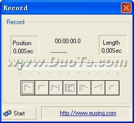 Free CD to MP3 Converter下载