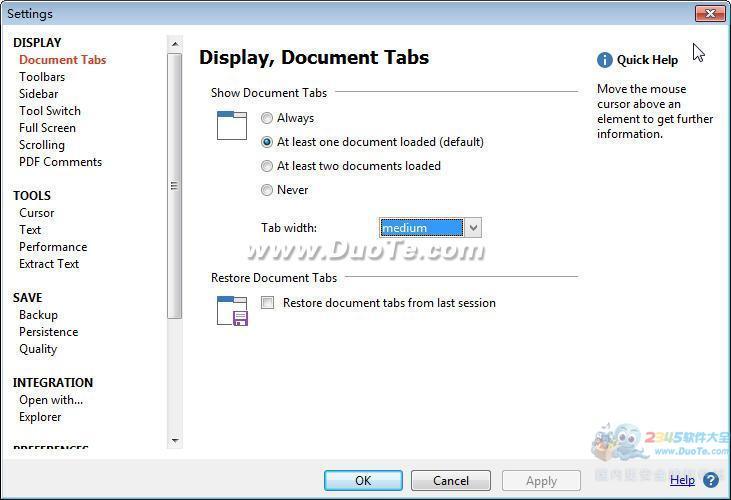 PDF Annotator下载