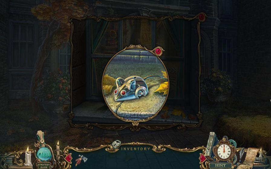 闹鬼的传说:黑桃皇后下载