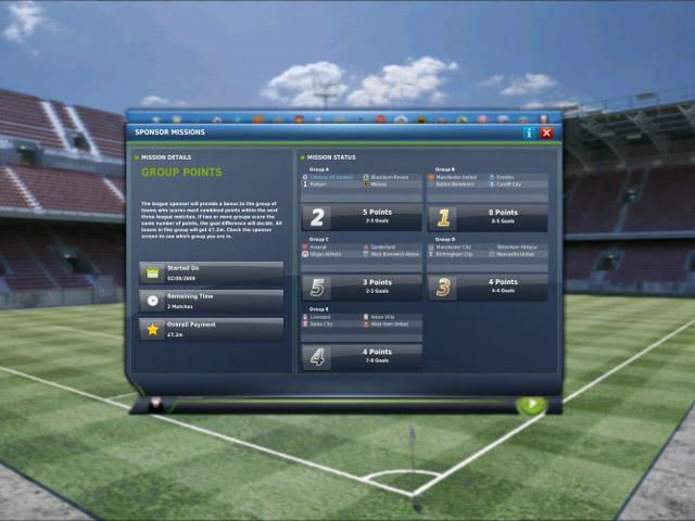 FIFA 11下载