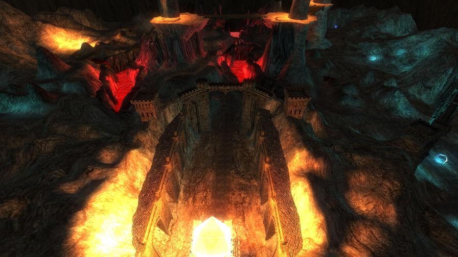 奥特拉克之塔:史诗防御战下载
