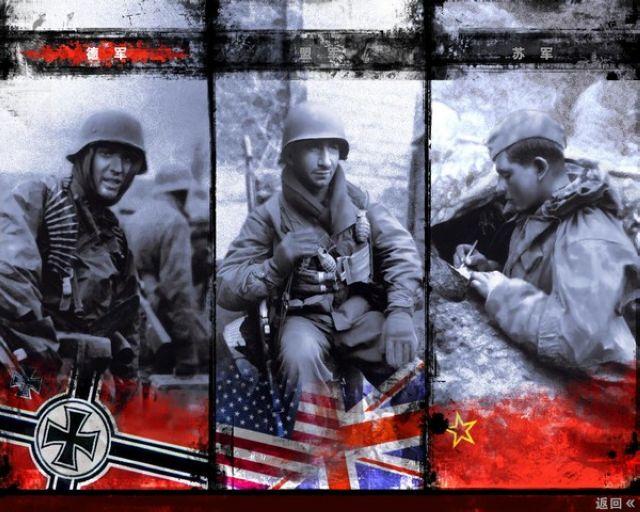 战争的真相下载