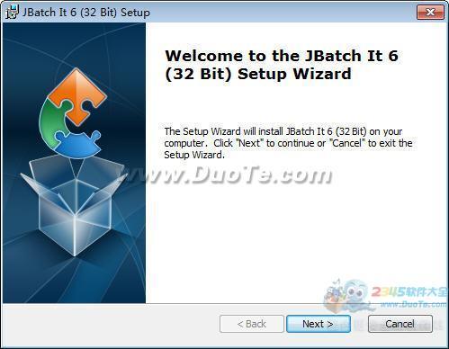 JBatch It (图像转换)下载