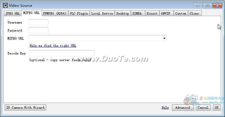 iSpy(视频监控软件) 64位下载