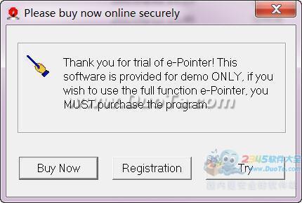 e-pointer下载