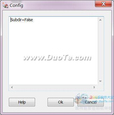 Batch PPT TO PDF Converter(批量PPT转换PDF)下载