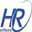 天虹物业收费管理软件