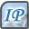 IP地址管理助手