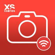 XSories WeyeFeye