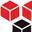 Viton SQL Backup