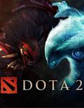 DOTA2 全英雄中文配音
