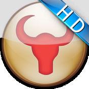 投资堂HD