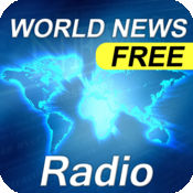 All World News Radio