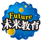 茄子 视频app下载_未来教育iPhone版免费下载_未来教育app的ios最新版1.3下载