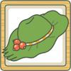 旅行青蛙无限三叶草