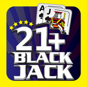 21点黑杰克