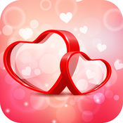 Heart Touching Love Poems