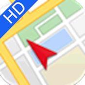 Good Maps HD