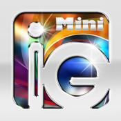 iGoBeat Mini