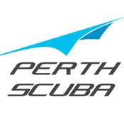 Perth Scuba