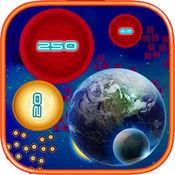 重庆福利彩票网_星球大作战iPhone版免费下载_星球大作战app的ios最新版2.0下载