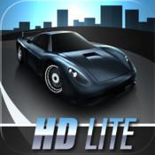 Fastlane HD