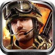 二战火线:战警