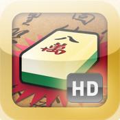 iMahjong 2 Free