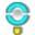 博购企业名录搜索软件