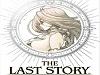 Wii《最后的故事》日版金手指