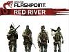 《闪点行动3:红河》战术指令使用心得