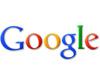 可自创音乐的Google Doodle----教你弹音乐