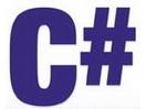 C#拷贝文件夹及文件