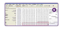 忘了Foxmail帐户访问密码的七种解决办法