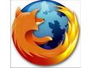 揪出Firefox火狐浏览器的隐含页面