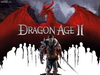 《龙腾世纪2》dragon slayer成就